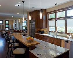 new home lighting. Five Signs You\u0027re In Love With Houzz Kitchen Lighting Ideas | New Home R