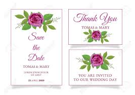 Microsoft Word Invitation Templates Free Download Printable Wedding Invitation Templates Free For Word Online