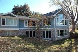 Home Exterior Decorative Accents Obd SIT Home Exterior Decorative Accents 100 Family Room 81