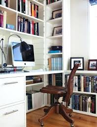 home office storage solutions small home. Interior: Office Storage Ideas Shelving Home Mynl For Cool Solutions Small F