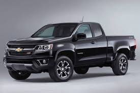 2015 chevy colorado wiring diagram 2015 image access cab chevy chevy get image about wiring diagram on 2015 chevy colorado wiring diagram