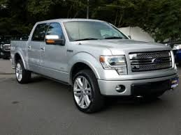 ford trucks f150 for sale. 2014 ford f150 limited trucks for sale 0