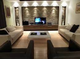 living room tv decorating design living. Wall TV Units In Modern Living Room Interior Decorating Designs Ideas Tv Design
