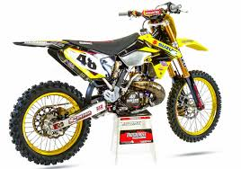 2018 suzuki rm 250. contemporary 250 suzuki rm2502 could this old dog compete with the newage competition it  blew it out of water intended 2018 rm 250