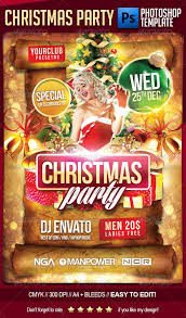 christmas event flyers templates 11 best new years eve images on pinterest new years eve flyers