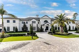 houses for rent in palm beach gardens. Wonderful Beach Single Family Home For Sale At New Custom Estate In Old Palm 12403 Hautree  Ct To Houses For Rent In Beach Gardens E