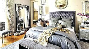 luxury master bedroom furniture. Posh Luxury Master Bedroom Furniture Chaise Lounge Small Chairs New P