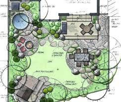 garden design app. Best Landscaping Design Apps Landscape Learn About The Sophisticated App 8 . Garden