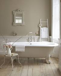 french country bathroom ideas. 15 Charming French Country Bathroom Ideas | Rilane - We Aspire To Inspire French Country Bathroom Ideas N
