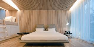Small Picture Wood Panels Wall Modern And Property Design idolza