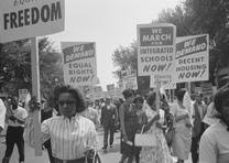 the civil rights movement the gilder lehrman institute of the civil rights movement major events and legacies