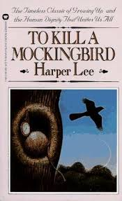 the mob in to kill a mockingbird the implied observer i was thinking of the passage in to kill a mockingbird where an angry mob is diffused by the accidental wisdom of a child i had this thought because of the