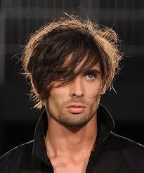 Teen Boy Hair Style short hairstyles for men 2017 registaz 2384 by wearticles.com