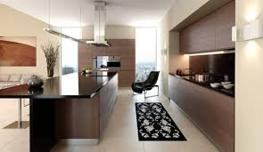 Modern Kitchen Idea Modern Kitchen Design 2015 Must Kitchen Timeless Kitchens Kitchen