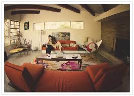 Small Picture 19 best 60s Living Rooms images on Pinterest Vintage interiors