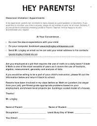 Volunteer Work On Resume Stunning Resume With Volunteer Experience Template Hospital Volunteering