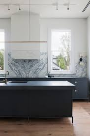 Modern Kitchen Interior 17 Best Ideas About Modern Kitchen Designs On Pinterest Modern