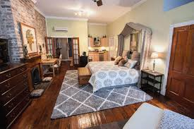 ... Bedroom:Top One Bedroom Apartments Richmond Va Decor Modern On Cool  Excellent In Design Ideas ...