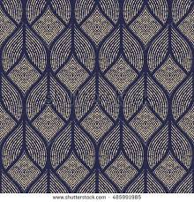 Free Tree Pattern Vector Graphics Free Vector Graphics All Free
