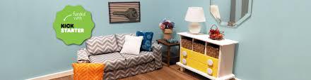 modern dollhouse furniture sets. Modern Dollhouse Furniture Sets G