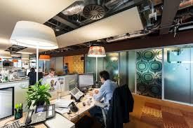 google dublin office. 78248 Google Dublin EMEA HQ 3600 WGBC Office
