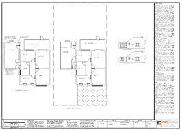 garage conversions plans 1986854327