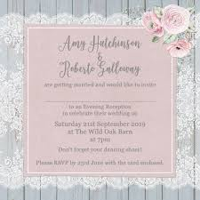 words invitation the complete guide to wedding invitation wording sarah wants