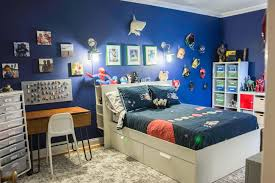 Home Decor Advice, Ideas, & Tips | Brushstrokes Blog - Paintzen