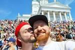 gay kino mainz heidelberg sex