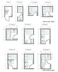 bathroom layouts dimensions on bathroom and small bathroom layout