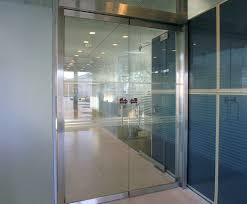 tormax 1102 internal commercial swing door automator tormax tormax 1102 internal swing door operator