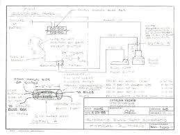 attwood bilge pump wiring auto bilge pump com bilge pump wiring attwood bilge pump wiring bilge pump wiring diagram wiring diagram image 2 for wiring diagram attwood bilge pump wiring simple wiring diagram