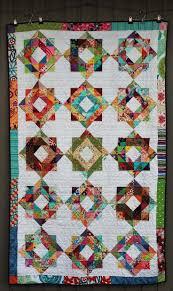 Quilting Blogs Modern & A Modern Quilting Blog By Kelly Biscopink ... & 38 best Modern ... Adamdwight.com
