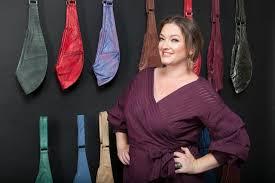 Building Community Is the Key to Retail Success: Interview with  Entrepreneur Nichole MacDonald   AllBusiness.com