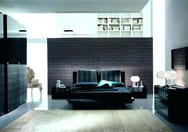 mens bedroom furniture. Mens Bedroom Sets Masculine Colors Furniture Design For Room .