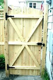 garden gate plans garden gate door garden gate plans wood fence gates plans wooden gate designs