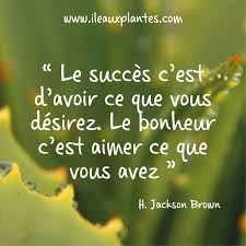 Quotations Pensée Positive Du Jour Emploiaude