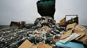 Deșeuri ilegale, aduse din Italia în România cu acte false. Este ak doilea depozit descoperit în două săptămâni