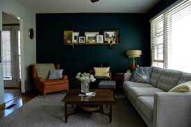 painting accent walls6 Accents Walls Home Decorating Pros Adore  Cherry Hill Painting