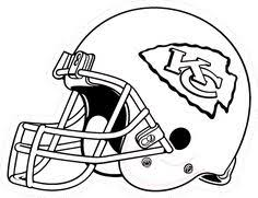 Nfl Helmets Coloring Pages Beautiful Stock 129 Best Nfl Coloring