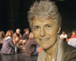Leigh Curran - The Durfee Foundation