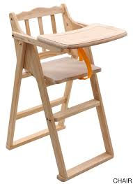 wooden high chairs for chair restaurant baby kicaz with tray stylish philippines idea wood home design cost u lessoffice furniture mani