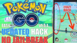 Pokemon Go Hack Generator in 2021   Pokemon go cheats, Game cheats, Pokemon  trong 2021