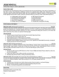 Executive Chef Resume Awesome Resume Word Sample Executive Chef Resume Template Luxury Sample Cook