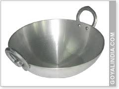 aluminum kitchen utensils. Brilliant Kitchen Cooking Pot To Aluminum Kitchen Utensils K