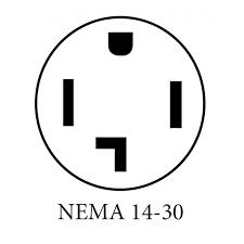 nema l14 30p plug wiring diagram wirdig l6 20 wiring diagram nilza net