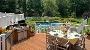 outdoor kitchen and patio outdoor kitchen and deck landscape designs patio fireplace outdoor kitchen patio cost outdoor kitchen and patio