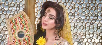 asian bridal makeup artist chigwell london east stani