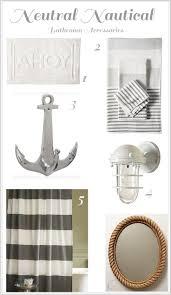 Childrens Bathroom Accessories 25 Best Ideas About Kids Bathroom Accessories On Pinterest