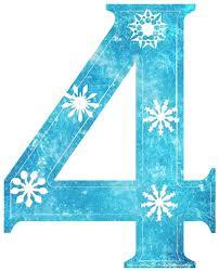 frozen font free download frozen font disney pooh scooby alphabets clip art frozen